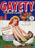 Gayety (1943) 9