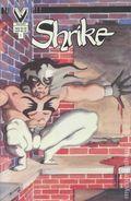 Shrike (1987 Victory) 1