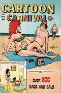 Cartoon Carnival (1962) 60