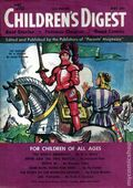 Children's Digest (1950-2009 Better Reading Foundation) 8