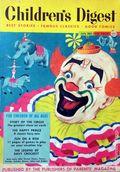 Children's Digest (1950-2009 Better Reading Foundation) 39