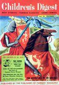 Children's Digest (1950-2009 Better Reading Foundation) 40