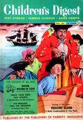 Children's Digest (1950-2009 Better Reading Foundation) 42