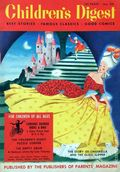 Children's Digest (1950-2009 Better Reading Foundation) 44