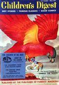Children's Digest (1950-2009 Better Reading Foundation) 48
