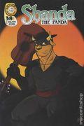 Shanda the Panda (1993 AP/Vision/Shanda Fantasy) 38