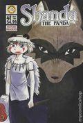 Shanda the Panda (1993 AP/Vision/Shanda Fantasy) 41