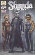 Shanda the Panda (1993 AP/Vision/Shanda Fantasy) 43