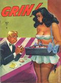 Grin (1950 Hobby Publications) 62