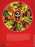 Mighty Marvel Superheroes Fun Book SC (1976-1979 Fireside) 1-REP