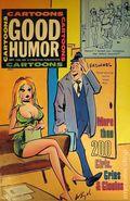 Good Humor Digest (1962-1986 Charlton) 47