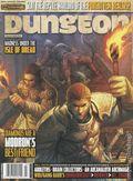 Dungeon (Magazine) 144