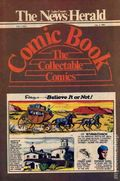 Lake County News Herald Volume 05 (1982) 1