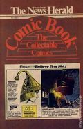 Lake County News Herald Volume 05 (1982) 2