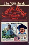 Lake County News Herald Volume 05 (1982) 4