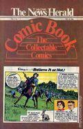 Lake County News Herald Volume 05 (1982) 7
