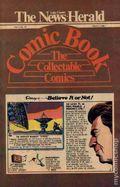 Lake County News Herald Volume 05 (1982) 10