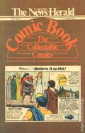 Lake County News Herald Volume 05 (1982) 12