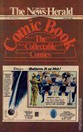 Lake County News Herald Volume 05 (1982) 13