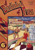 Basinful of Fun (1941 F.Youngman LTD) UK 77