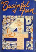 Basinful of Fun (1941 F.Youngman LTD) UK 41
