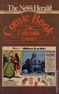 Lake County News Herald Volume 05 (1982) 14