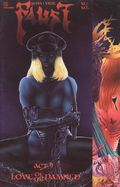 Faust (1989 Northstar Publications) 9