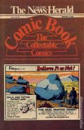 Lake County News Herald Volume 05 (1982) 38