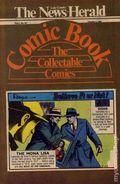 Lake County News Herald Volume 05 (1982) 40