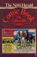 Lake County News Herald Volume 05 (1982) 43