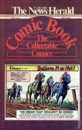 Lake County News Herald Volume 05 (1982) 46