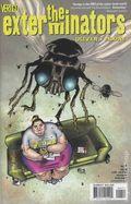 Exterminators (2005) 4
