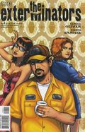 Exterminators (2005) 8