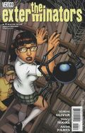Exterminators (2005) 6