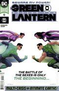 Green Lantern (2020 DC) Season 2 10A