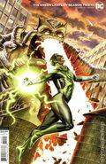Green Lantern (2020 DC) Season 2 10B