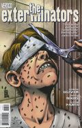 Exterminators (2005) 13