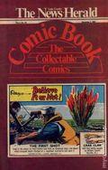 Lake County News Herald Volume 05 (1982) 49