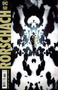 Rorschach (2020 DC) 3B