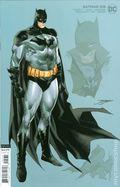 Batman (2016 3rd Series) 105C