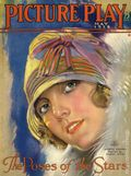 Picture Play (1915-1941 Street & Smith) Vol. 28 #3
