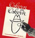 Osborn on Osborn HC (1982 Ticknor and Fields) 1-1ST