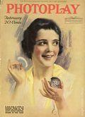 Photoplay (1911-1936 Photoplay Publishing) 1st Series Vol. 13 #3