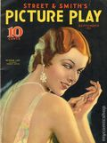 Picture Play (1915-1941 Street & Smith) Vol. 35 #1
