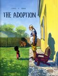 Adoption HC (2020 Magnetic Press) 1-1ST