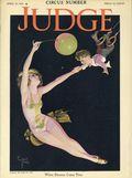 Judge (1881-1947 Judge Publishing) 2164