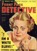 Front Page Detective (1936-1995) 193608