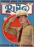 Ring (1922-present Rumford Press) Magazine Vol. 21 #4