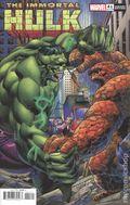 Immortal Hulk (2018) 41B