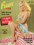 Figure Quarterly (1955 Publishers Development Corporation) Magazine 19